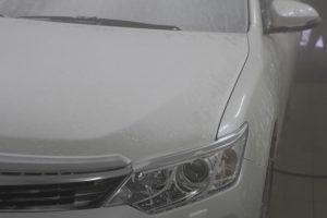 Автомойка Авторитет Харьков